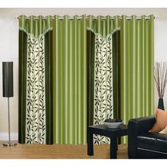 Buy ready made Curtains Online of premium designer range at affordable price . Access our huge collection of Window , Door and Long Door Curtains for your home . #myiconichome curtains#curtains#Online Shop#Best Price