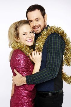 EastEnders New Year spoilers: Explosive secrets mean the Carters' lives will never be the same Mick Carter, Linda Carter, Eastenders Spoilers, Eastenders Cast, Lucy Beale, Kellie Bright, Carter Family, Hollyoaks, Soap Stars
