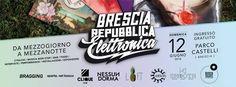 Brescia Repubblica Elettronica http://www.panesalamina.com/2016/47689-brescia-repubblica-elettronica.html