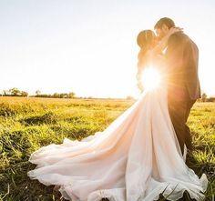 jessa duggar wedding pictures - Google Search