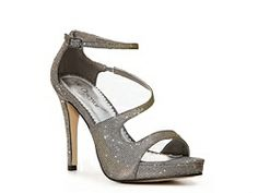 Cute!  Might purchase for cousin's wedding in Mexico.  :)