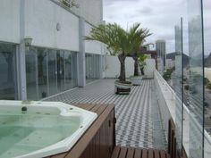 Apartamento de 300 m² em Copacabana, Rio de Janeiro - ZAP IMÓVEIS