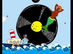 VESELÝ DEN - Léto je ve vzduchu - reggae verze © 2013 - YouTube