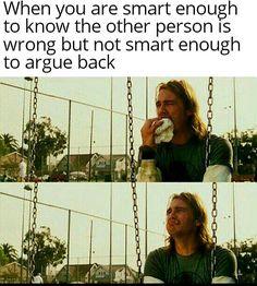 Funny Memes Tumblr, Stupid Funny Memes, Funny Relatable Memes, Funny Quotes, Funny Gifs, Funny Shit, Funny Texts, Funny Stuff, Top Funny