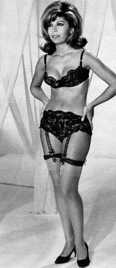 1000 Images About Nancy Sinatra On Pinterest Nancy