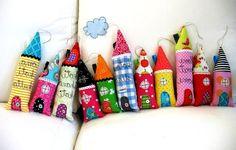 Декоративные подушки | Декоративные подушки своими руками
