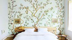 #wood #natural  #interiordesign #decor