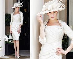 d8eee5fcce9c Mom stuff ISL 465 by Ian Stuart Mother Of Bride Outfits
