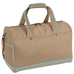 3435043a5544 Tommy Bahama Mama Carry On 19 Inch Duffle Checked Luggage