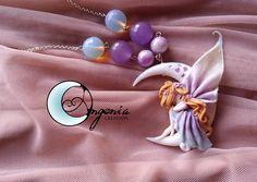 sleeping Beauty fairy by AngeniaC.deviantart.com on @deviantART