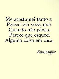 #frases , #amor