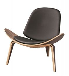 replica hans wegner shell chair natural black office chairs canada httpwww amazon chairs office