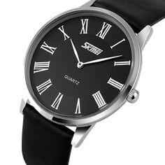 Ceasuri pentru dame de la Ceasuri-shop.ro! Va asteptam cu super preturi pretutindeni!