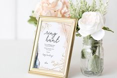 Wedding Table Plan Cards, Wedding Individual Table Plan Template, Editable Table Plan Cards, DIY Seating Chart Cards – – The Best Ideas Bridal Shower Activities, Wedding Activities, Bridal Shower Games, Rustic Wedding Seating, Seating Chart Wedding, Wedding Signs, Diy Wedding, Wedding Ideas, Wedding Tables