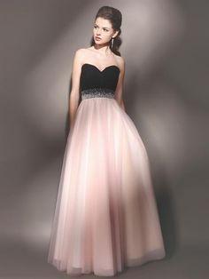Вечернее платье terani couture барбарис