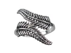 Butterfly Jewellery – Stainless Steel and Sterling Silver Jewellery for Men, Women and Kids Crossover Ring, Butterfly Jewelry, Body Jewellery, Fern, Sterling Silver Jewelry, Women Jewelry, Steel, Boho, Bracelets