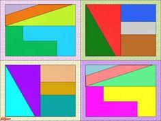 varia- 252 (252 pieces)