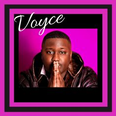 Voices to be heard with Voyce and Elijah- Episode #94 - Technology = Equality Actions Speak Louder, Mutual Respect, University Of Maryland, Deep Love, Music Theory, Music Industry, Continue Reading, Equality, Falling In Love