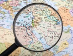 Remittances from the Middle East to Asia are expected to fall by $22.5 billion during 2020, accounting for 41...