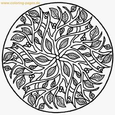 free-printable-coloring-pages-for-adults-geometric-69444.jpg (1164×1164)