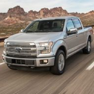 2015-ford-f-150-platinum-35-ecoboost-homepage(1)