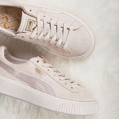 new concept d1eeb 2e980 Om du gillar sneakers - Nike-Adidas-Reebok-Puma