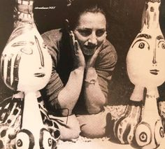 Françoise Gilot Picasso Prints, Picasso Art, Pablo Picasso, Picasso Pictures, Francoise Gilot, Portraits, Unique, Artist, Painting