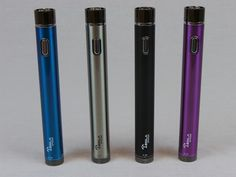 D & A Distribution is the one of the largest e cig, e hookah, vape wholesale companies inside the USA. E-Cig wholesale retail distributor for Innokin, Kanger, Kamry, Smiss,   www.strictlyecig.com