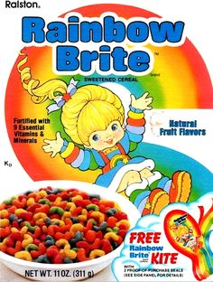 20-Cereals-From-The-1980s-You-Will-Never-See-Again-11