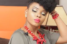 Yemi Alade Funke Akindele others bags nominations at Nickelodeon Kids Choice Awards    Nickelodeon has announced the nominees for the 2017 Kids Choice Awards the only live event where kids votes count and the biggest stars of the day line up to get slimed.Celebrating kids favourites from across the worlds of film television music and pop culture this years all-star list of nominations includeYemi Alade Funke Akindele-Bello Trevor Noah Lupita Nyongo Pearl ThusiandWayde van Niekerk all…