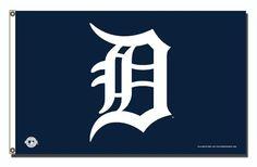MLB 3x5 Banner Flag $21.00