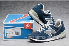 Domain Registered at Safenames Michael Jordan Shoes, Air Jordan Shoes, New Jordans Shoes, Air Jordans, New Balance 996, Discount Jordans, Super Deal, Retro Shoes, Jordan Retro
