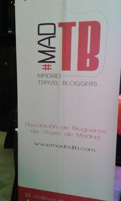 viajar cueste lo que cueste : EL BIRRATOUR EN PLATEA MADRID