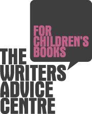 Writers Advice Centre for Children's Books