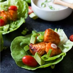 rp_GRILLED-BUFFALO-CHICKEN-WRAPS.jpg