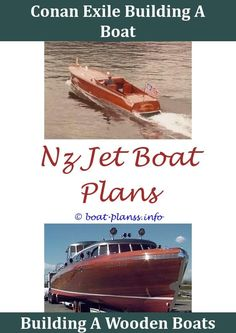 Boat Storage Buildings Design,building A Boat Storage Shed.Building Wooden  Boats For A