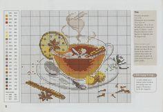 tymannost.gallery.ru watch?ph=bySI-f1l64&subpanel=zoom&zoom=8