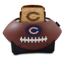 26dfd6749f9715 195 Best CHICAGO BEARS images in 2018 | Chicago Bears, Nfl chicago ...