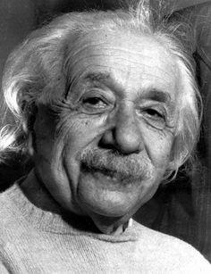 Scientist Albert Einstein, Human Anatomy Art, Theory Of Relativity, Science Guy, E Mc2, Physicist, Nobel Prize, Black And White Portraits, Best Model