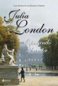 Julia London - Esperando el amor