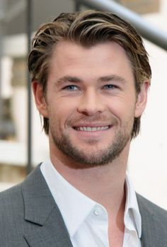 2016 Trendy Medium Haircuts for Men   Men's Hairstyles and Haircuts for 2016