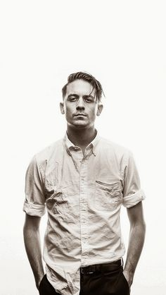 "My favorite album so far by G-Eazy ""These Things Happen"" is his debut album. I give this album a five stars out of five. If you never heard of ""These Things Happen"" by G-Eazy now you can in the link below. G Eazy Album, Tumbrl Girls, Daddy, Bebe Rexha, Rick Ross, Hip Hop Rap, Almost Famous, Popular Hairstyles, Cool Things To Buy"