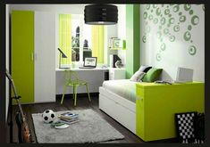 Dormitori juvenil de disseny / Dormitorio juvenil de diseño #Tortosa #Terresdelebre #Mobles #Muebles #Dormitori #Dormitorio #Juvenil #Joven #Descans #Descanso