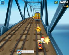 79803048 Free Download Subway Surfers For PC 2013 Full Version