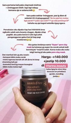 These Great Skin Care Tips Can Change Your Life! Face Skin Care, Diy Skin Care, Skin Care Tips, Basic Skin Care Routine, Top Skin Care Products, Healthy Skin Care, Anti Aging Skin Care, Skin Makeup, Beauty Skin