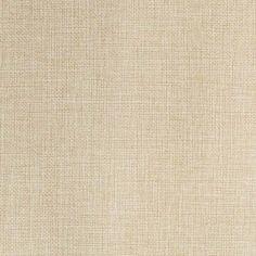 Warwick Fabrics : GLOBE