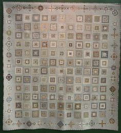 Tokyo International Quilt Festival