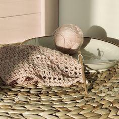 Crochet Patterns, Relax, Journal, Inspiration, Biblical Inspiration, Crochet Pattern, Crochet Tutorials, Inspirational, Crocheting Patterns