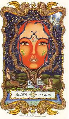 The Faces of WomanSpirit, A Celtic Oracle of Avalon by Katherine Torres PhD