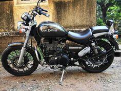 royal enfield new model Enfield Bike, Enfield Motorcycle, Motorcycle Style, Royal Enfield India, Royal Enfield Accessories, Royal Enfield Modified, Enfield Himalayan, Enfield Classic, Royal Enfield Bullet